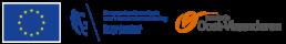 Europees Landbouwfonds voor Plattelandsontwikkeling - Provincie Oost-Vlaanderen